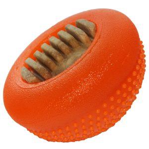 separation-anxiety-dog-bento-ball