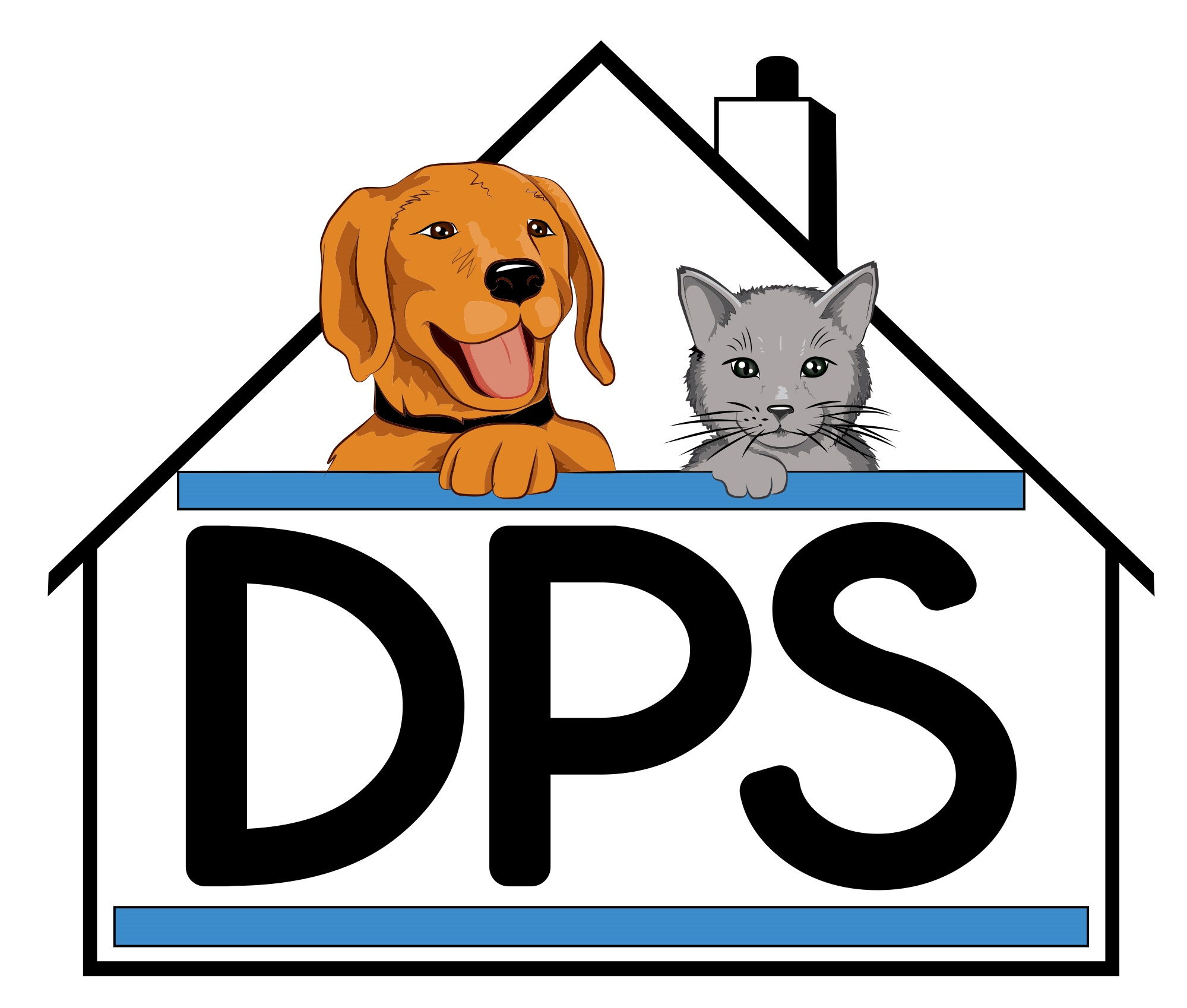 David's Pet Services vs  National Pet Care Companies (like